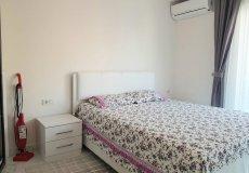 Квартира в Алании,район Махмутлар - 22