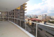Квартира в Алании в современном комплексе, район Махмутлар  - 20