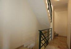 Меблированная вилла в Алании, Конаклы - 28