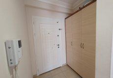 Меблированная квартира в Алании, Махмутлар - 7