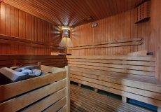 Меблированная квартира в Алании, Махмутлар - 5