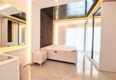 Квартира в Алании в комплексе премиум-класса, район Махмутлар - 48