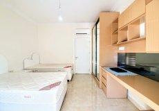 Квартира в Алании в комплексе премиум-класса, район Махмутлар - 46