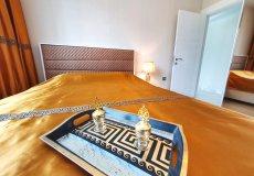Квартира с мебелью в Алании, Махмутлар - 21