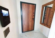 Квартира с мебелью в Алании, Махмутлар - 14