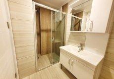 Квартира с мебелью в Алании, Махмутлар - 23