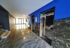 Квартира с мебелью в Алании, Махмутлар - 13