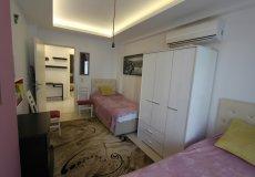 Квартира в современном комплексе в Алании, Авсаллар - 20