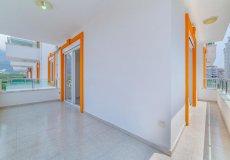 Квартира в современном комплексе в Алании, Махмутлар - 27