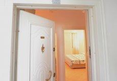 Аренда уютной квартиры в Алании, район Махмутлар - 16