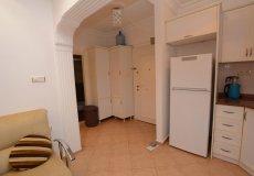 Аренда уютной квартиры в Алании, район Махмутлар - 6