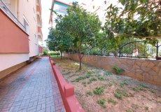 Продажа квартиры 3+1, 170 м2, до моря 100 м в районе Махмутлар, Аланья, Турция № 4004 – фото 4