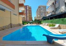 Продажа квартиры 3+1, 170 м2, до моря 100 м в районе Махмутлар, Аланья, Турция № 4004 – фото 6