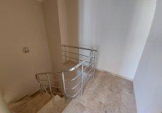 Продажа квартиры 3+1, 170 м2, до моря 100 м в районе Махмутлар, Аланья, Турция № 4004 – фото 15
