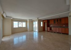 Продажа квартиры 3+1, 170 м2, до моря 100 м в районе Махмутлар, Аланья, Турция № 4004 – фото 12