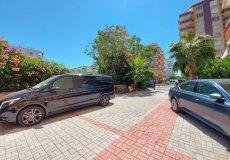 Продажа квартиры 3+1, 170 м2, до моря 100 м в районе Махмутлар, Аланья, Турция № 4004 – фото 3
