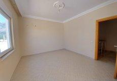 Продажа квартиры 3+1, 170 м2, до моря 100 м в районе Махмутлар, Аланья, Турция № 4004 – фото 16