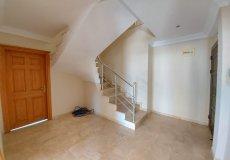 Продажа квартиры 3+1, 170 м2, до моря 100 м в районе Махмутлар, Аланья, Турция № 4004 – фото 9