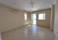 Продажа квартиры 3+1, 170 м2, до моря 100 м в районе Махмутлар, Аланья, Турция № 4004 – фото 13