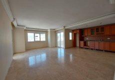 Продажа квартиры 3+1, 170 м2, до моря 100 м в районе Махмутлар, Аланья, Турция № 4004 – фото 10