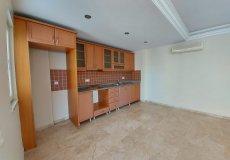 Продажа квартиры 3+1, 170 м2, до моря 100 м в районе Махмутлар, Аланья, Турция № 4004 – фото 11
