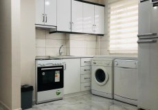Продажа квартиры 2+1, 75 м2, до моря 30 м в центральном районе, Аланья, Турция № 4024 – фото 2