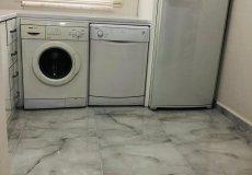 Продажа квартиры 2+1, 75 м2, до моря 30 м в центральном районе, Аланья, Турция № 4024 – фото 4