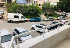 Продажа квартиры 2+1, 75 м2, до моря 30 м в центральном районе, Аланья, Турция № 4024 – фото 20