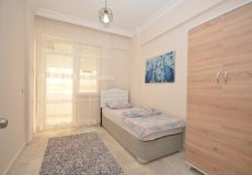 Квартира по низкой цене в Алании, район Махмутлар - 9