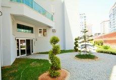 Меблированная квартира в Алании, район Махмутлар - 4