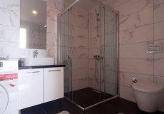 Меблированная квартира в Алании, район Махмутлар - 19