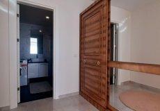 Меблированная квартира в Алании, район Махмутлар - 16