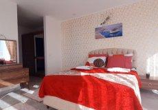 Меблированная квартира в Алании, район Махмутлар - 15