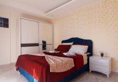 Меблированная квартира в Алании, район Махмутлар - 11