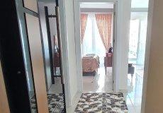 Квартира в новом комплексе в Алании, Махмутлар - 15