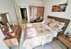 Квартира в новом комплексе в Алании, Махмутлар - 19