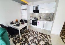 Квартира в новом комплексе в Алании, Махмутлар - 17