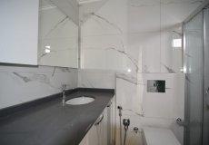 Шикарная квартира в Алании, район Каргыджак - 28