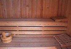 Шикарная вилла в Алании с собственным бассейном, Каргыджак - 16