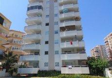 Продажа квартиры 3+1, 135 м2, до моря 250 м в районе Махмутлар, Аланья, Турция № 4070 – фото 2