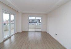 Продажа квартиры 3+1, 135 м2, до моря 250 м в районе Махмутлар, Аланья, Турция № 4070 – фото 12