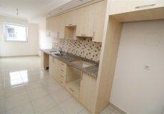 Продажа квартиры 3+1, 135 м2, до моря 250 м в районе Махмутлар, Аланья, Турция № 4070 – фото 11
