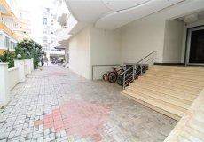Продажа квартиры 3+1, 135 м2, до моря 250 м в районе Махмутлар, Аланья, Турция № 4070 – фото 5