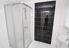 Продажа квартиры 3+1, 135 м2, до моря 250 м в районе Махмутлар, Аланья, Турция № 4070 – фото 21