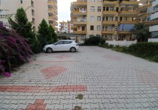 Продажа квартиры 3+1, 135 м2, до моря 250 м в районе Махмутлар, Аланья, Турция № 4070 – фото 4