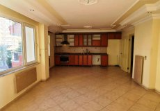 Просторная квартира в Алании, район Махмутлар - 18