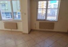 Просторная квартира в Алании, район Махмутлар - 24