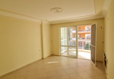Просторная квартира в Алании, район Махмутлар - 21