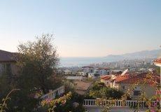 Продажа виллы 3+1, 185 м2, до моря 3000 м в районе Каргыджак, Аланья, Турция № 4282 – фото 26