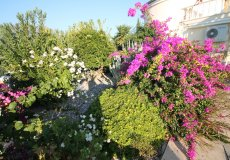 Продажа виллы 3+1, 185 м2, до моря 3000 м в районе Каргыджак, Аланья, Турция № 4282 – фото 5